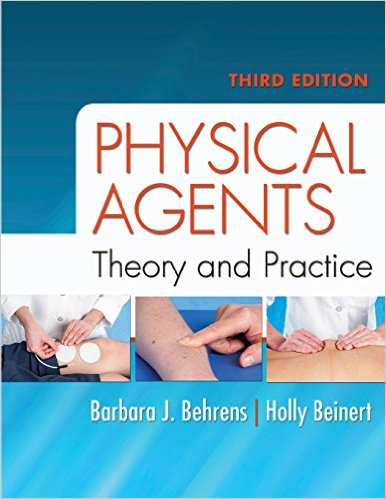 Physical Agents: Theory and Practice 3rd Edition