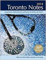Essential Med Notes 2014: 30th Edition