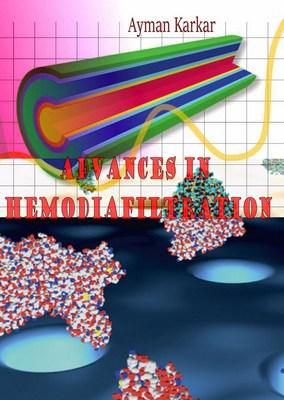 Advances in Hemodiafiltration