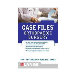 case-files-orthopaedic-surgery_3239706