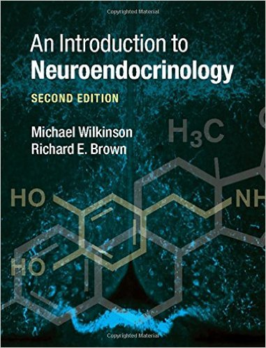 An Introduction to Neuroendocrinology 2nd Edition