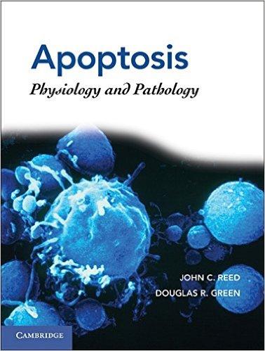 Apoptosis: Physiology and Pathology 1st Edition