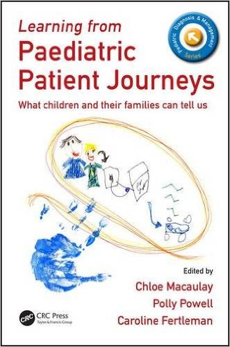 Learning from Paediatric Patient Journeys