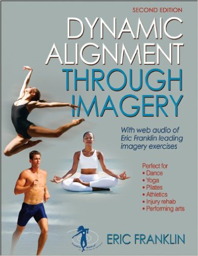 Dynamic Alignment Through Imagery – 2nd Edition