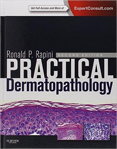 Practical Dermatopathology, 2e 2nd Edition