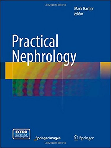 Practical Nephrology 2014th Edition