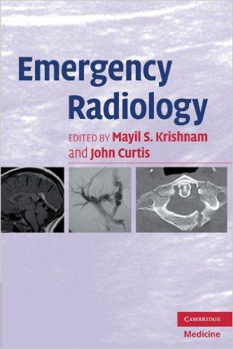 radiology page 33 emedical books