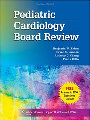 March 2017 emedical books pediatric cardiology board review march 31 2017 leave a comment fandeluxe Images