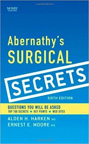 medical surgical nursing book free  e-books