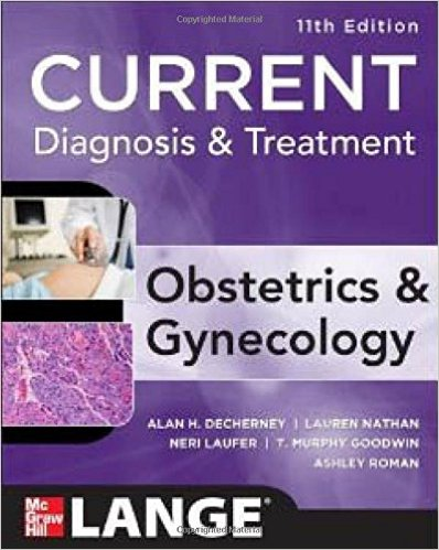 Litigations and the Obstetrician in Clinical Practice