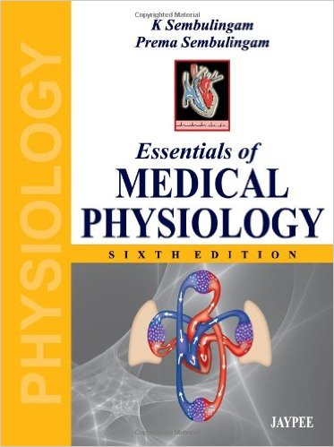 Emedical Books Page 345 Free Download Medical Books For Doctors