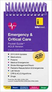 Nursing: Pocket Guides