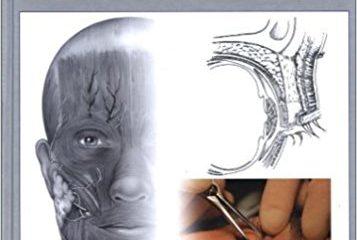 Oculoplastic Surgery: The Essentials 1st edition Edition