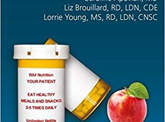 Clinical Guide to Popular Diets 1st Edition