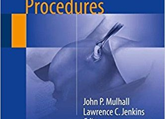 Atlas of Office Based Andrology Procedures 1st ed. 2017 Edition