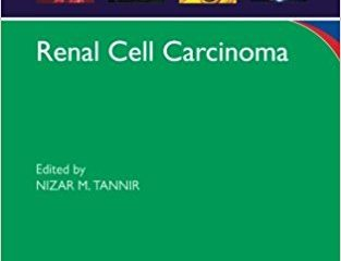 Renal Cell Carcinoma (Oxford American Oncology Library) 1st Edition