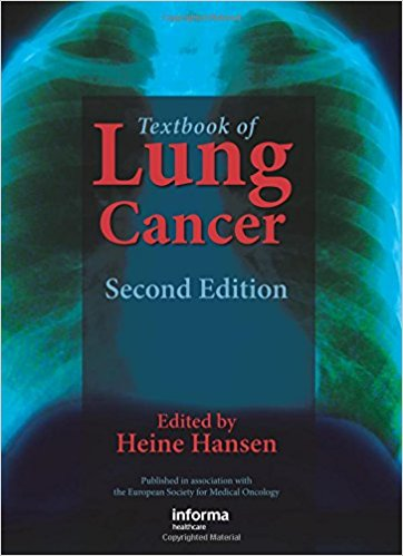 The cancer killers book download