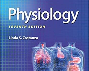 BRS Physiology (Board Review Series) Seventh – eMEDICAL BOOKS