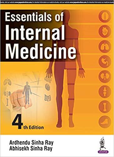 essentials of pathophysiology 4th edition pdf