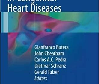 Cardiology emedical books fetal and hybrid procedures in congenital heart diseases softcover reprint of the original 1st ed fandeluxe Gallery