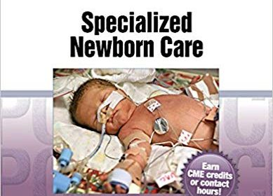 Pediatrics emedical books pcep book iv specialized newborn care perinatal continuing education program third edition fandeluxe Gallery
