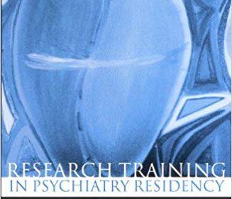 Psychiatry – eMEDICAL BOOKS