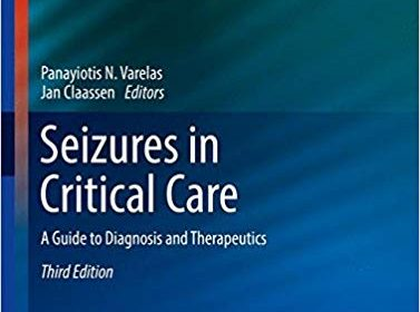 Emedical books free download medical books for doctors physicians seizures in critical care a guide to diagnosis and therapeutics current clinical neurology 3rd ed fandeluxe Choice Image