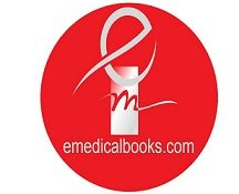 eMEDICAL BOOKS