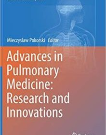 eMEDICALBOOKS COM | MEDICAL BOOKS LIBRARY